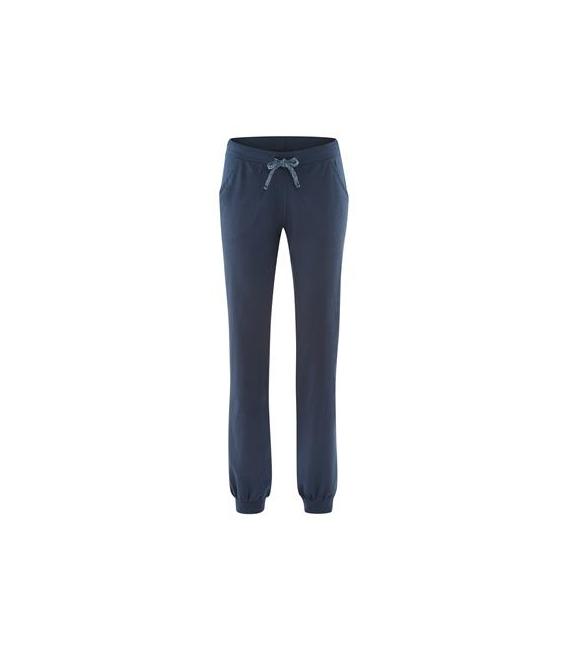 Pantalon bumbac organic
