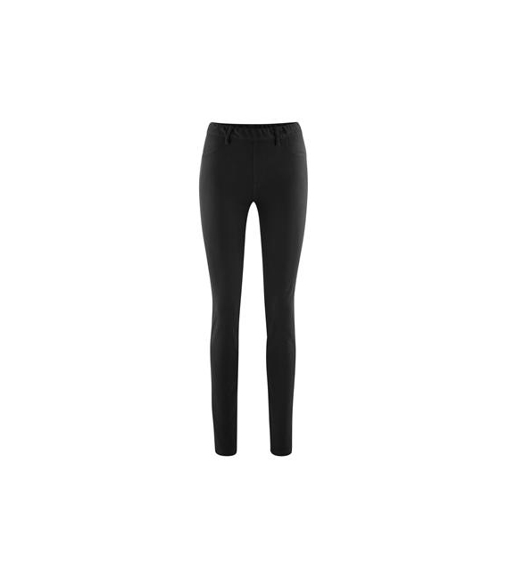 Treggings dama