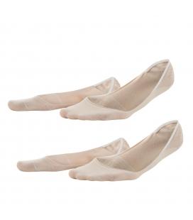 Sosete balerini