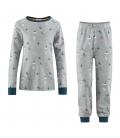 Pijama baieti