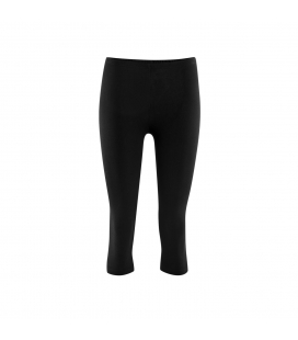 Leggings dama 3/4