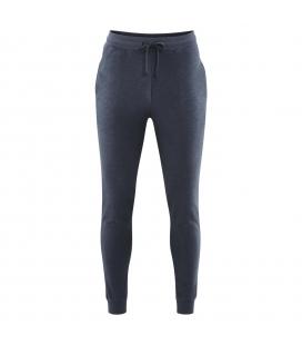 Pantalon Relax-barbati