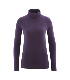 Bluza dama- bumbac organic