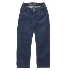 Jeans - bumbac organic