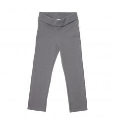 Pantalon fete