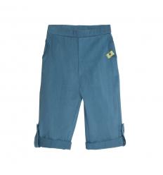 Pantalon bebe