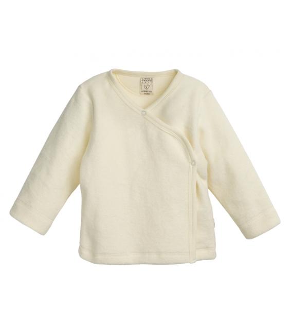 Bluza bebe kimono
