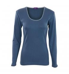 Bluza dama bumbac organic