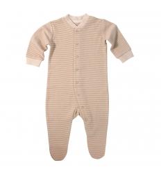 Pijama salopeta bebe